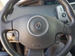 Renault Grand Scénic 1.5 DCi 7-Míst č.13