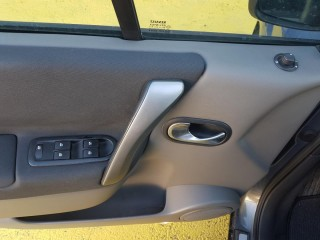 Renault Grand Scénic 1.5 DCi 7-Míst č.14