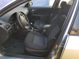 Ford Mondeo 2.0 TDCi č.7