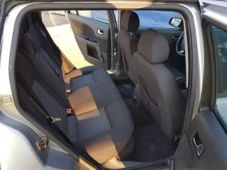 Ford Mondeo 2.0 TDCi č.9