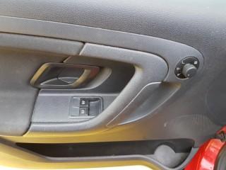 Škoda Fabia 1.2 TSi Monte Carlo č.14