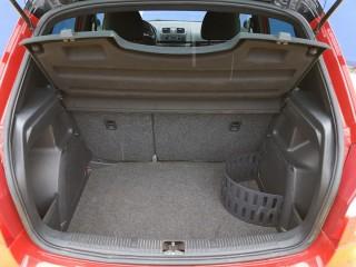 Škoda Fabia 1.2 TSi Monte Carlo č.15