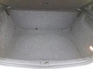 Volkswagen Golf 1.4 16V Bez koroze č.15