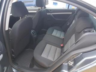 Škoda Octavia 1.9 TDi BEZ DPF č.10