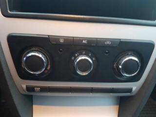 Škoda Octavia 1.9 TDi BEZ DPF č.13