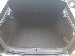 Škoda Octavia 1.9 TDi BEZ DPF č.16