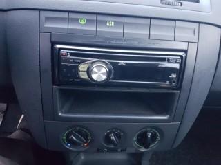 Škoda Fabia 1.9 Tdi 74 Kw č.12