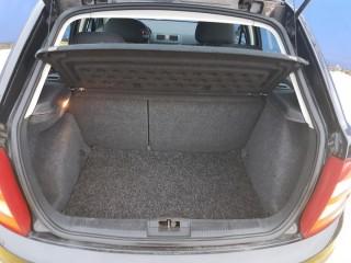 Škoda Fabia 1.9 Tdi 74 Kw č.13