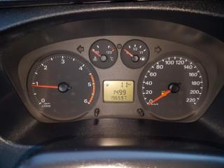 Ford Transit 2.4 TDCi č.10