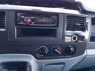 Ford Transit 2.4 TDCi č.11