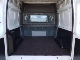 Ford Transit 2.4 TDCi č.12