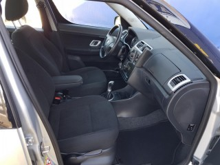 Škoda Roomster 1.4 63Kw č.7