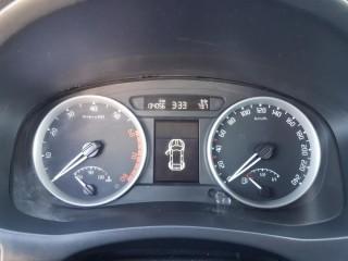 Škoda Roomster 1.4 63Kw č.11