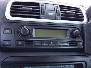Škoda Roomster 1.4 63Kw č.13