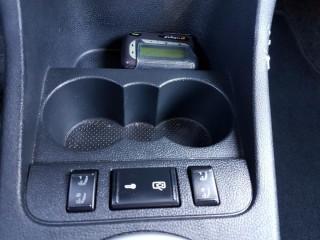 Škoda Roomster 1.4 63Kw č.14