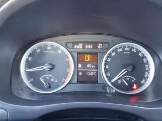 Škoda Roomster 1.4 63Kw č.18
