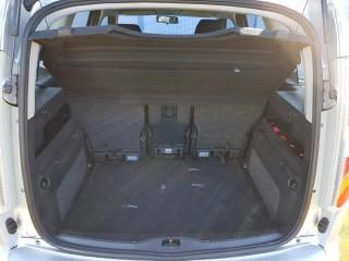 Škoda Roomster 1.4 63Kw č.19