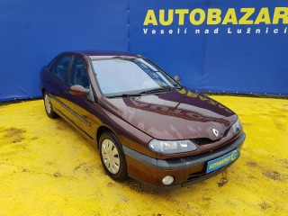 Renault Laguna 2.0i Eko Uhrazeno č.3
