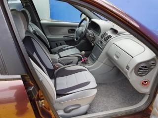 Renault Laguna 2.0i Eko Uhrazeno č.8