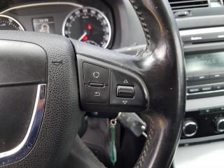 Škoda Octavia 1.4 TSi 90KW č.14