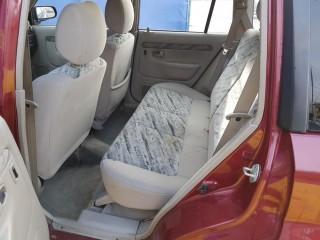Mazda Demio 1.3 Mpi č.10