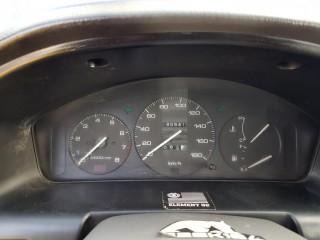Mazda Demio 1.3 Mpi č.11