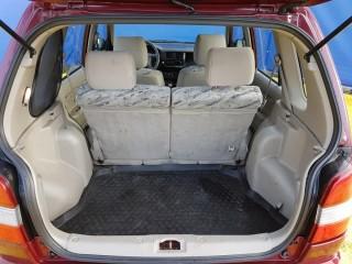 Mazda Demio 1.3 Mpi č.12
