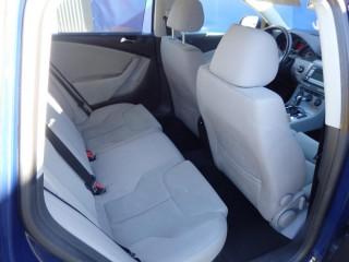 Volkswagen Passat 2.0 Tdi 125Kw č.8