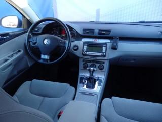 Volkswagen Passat 2.0 Tdi 125Kw č.9