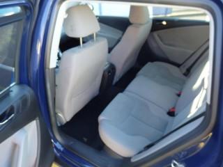 Volkswagen Passat 2.0 Tdi 125Kw č.11