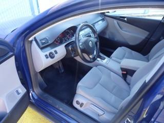 Volkswagen Passat 2.0 Tdi 125Kw č.12