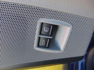 Volkswagen Passat 2.0 Tdi 125Kw č.15