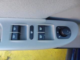 Volkswagen Passat 2.0 Tdi 125Kw č.17