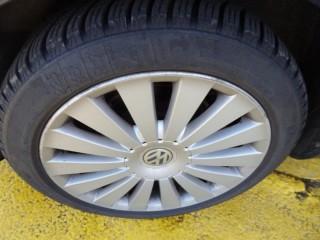 Volkswagen Passat 2.0 Tdi 125Kw č.23