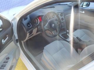Alfa Romeo 159 1.9 Jtd 8 Ventil 88Kw č.12