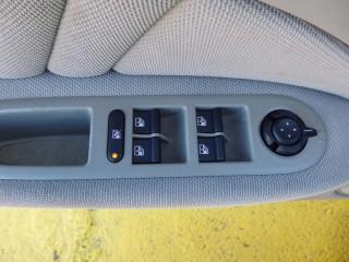 Alfa Romeo 159 1.9 Jtd 8 Ventil 88Kw č.13