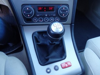 Alfa Romeo 159 1.9 Jtd 8 Ventil 88Kw č.20