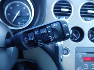 Alfa Romeo 159 1.9 Jtd 8 Ventil 88Kw č.21