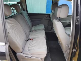 Seat Alhambra 2.0 TDi 103KW 4Kids, 7/Míst č.9
