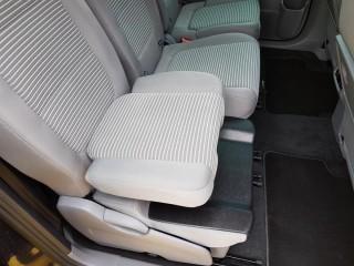 Seat Alhambra 2.0 TDi 103KW 4Kids, 7/Míst č.10