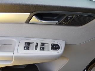 Seat Alhambra 2.0 TDi 103KW 4Kids, 7/Míst č.19