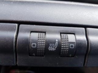 Škoda Octavia 1.9 TDi 81KW č.12
