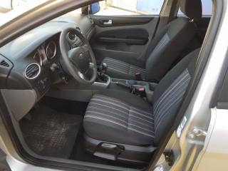 Ford Focus 1.6 74Kw č.7