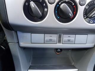 Ford Focus 1.6 74Kw č.13