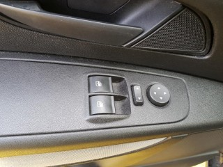 Fiat Grande Punto 1.4i 55KW č.12