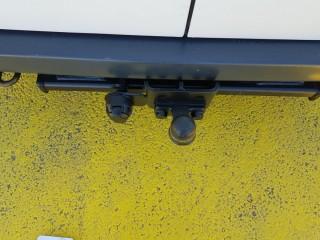 Ford Transit 2.2Tdci č.14