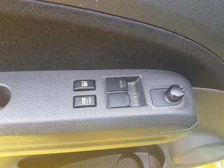 Suzuki Splash 1.0i 1. Majitelka Nové ČR, Klima č.16