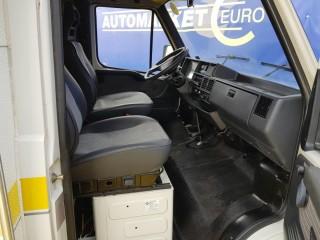 Fiat Ducato 1.9 Td č.7