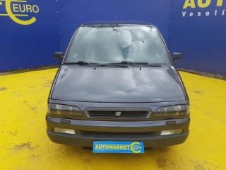 Fiat Ulysse 2.0 JTD Eko Zaplaceno, 7/Míst č.2