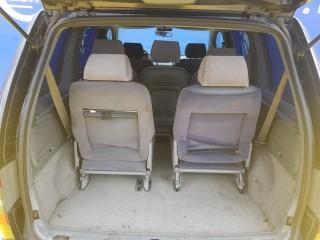 Fiat Ulysse 2.0 JTD Eko Zaplaceno, 7/Míst č.11